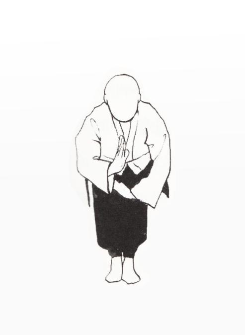 Tanbaegong